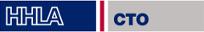 HHLA_CTO_logo