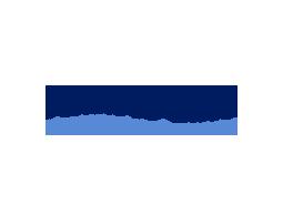 arkas-line-logo