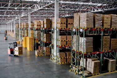 катринка услуги склады